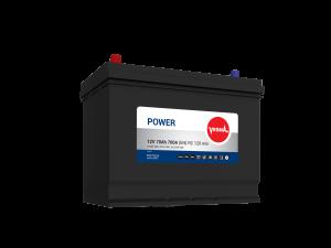 VESNA POWER 57024 SMF
