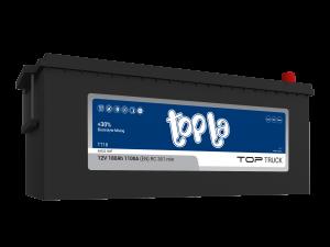 TOPLA TOP TRUCK 68032 SMF
