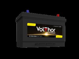 VOLTHOR EFB STOP&GO 60518 EFB