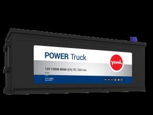 VESNA POWER TRUCK 63545